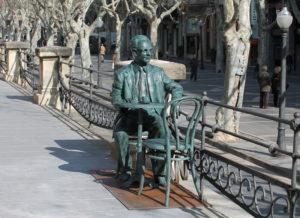 escultura_amat_piniella
